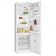 Холодильник 200 л. двухкамерный