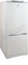 Холодильник 263 л. двухкамерный