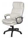 Кресло Spark