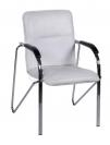 Кресло Samba белое