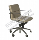 Кресло Slide