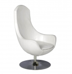Кресло Gloom
