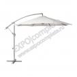 Зонт с боковой стойкой Lantern - M