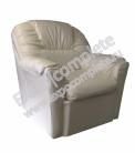 Кресло Wasso