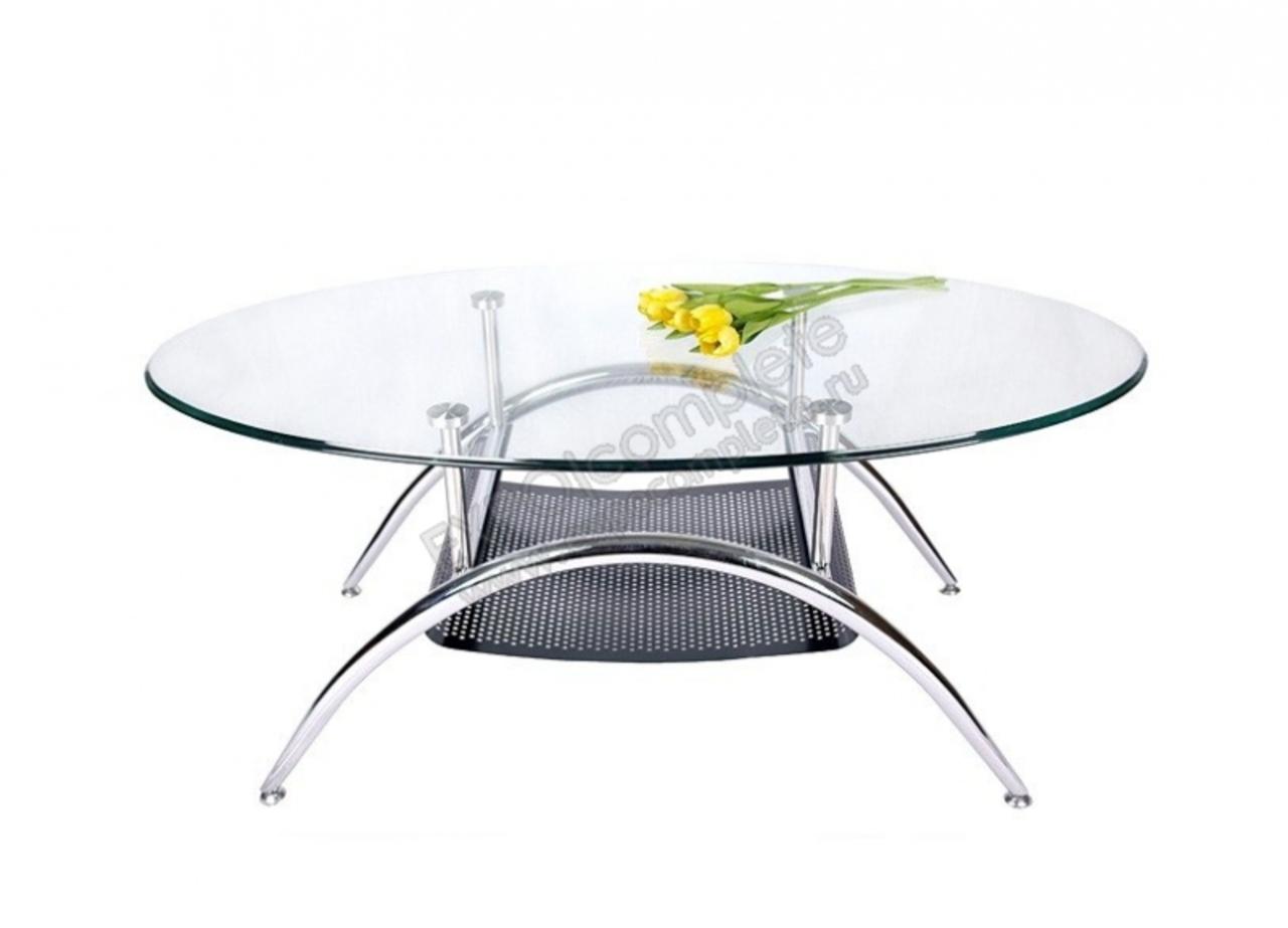 """Столы стеклянные от производителя компания """"стекло и зеркала."""
